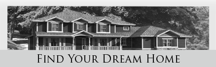 Find Your Dream Home, Meral (Mary) Altinada REALTOR
