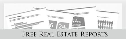 Free Real Estate Reports, Meral (Mary) Altinada REALTOR